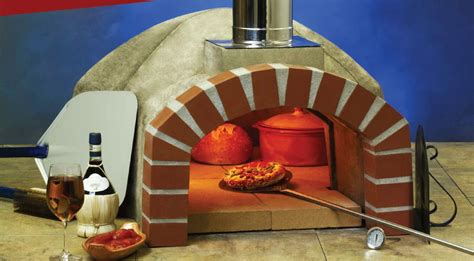 backyard wood fired pizza oven wood fired pizza ovens houston outdoor living design