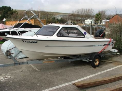 fishing boats for sale weymouth uk boat for sale cove yachts