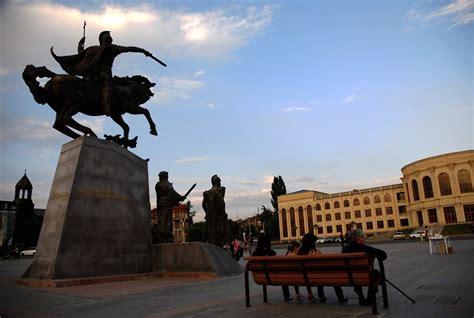 l ora dell testo adl in caucaso 232 l ora dell armenia armenia aree
