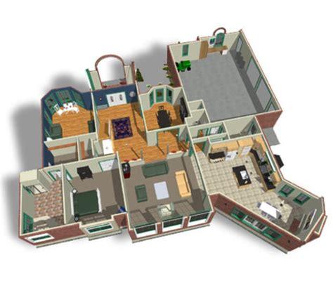 floorplanner free floorplan 3d trial descargar