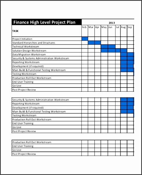 project plan template word free download and method123 project