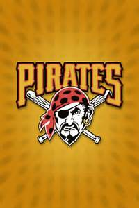 Pics Photos  Related Pictures Pittsburgh Pirates Wallpaper Wallpapers