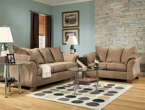 royal living room furniture royal furniture living room sets furniture signature design lawson saddle living