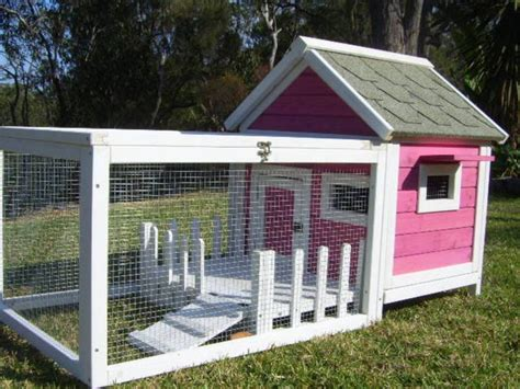 Rabbit Houses by 162 Best Rabbit Hutch Images On