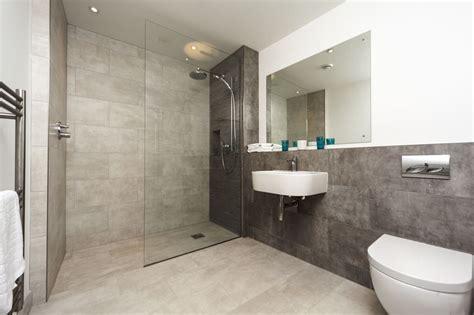 bathroom remodel shower stall bathroom remodeling choosing a new shower stall ideas