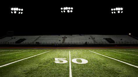 friday night lights audiobook mp3 interview gregg easterbrook author of the king of