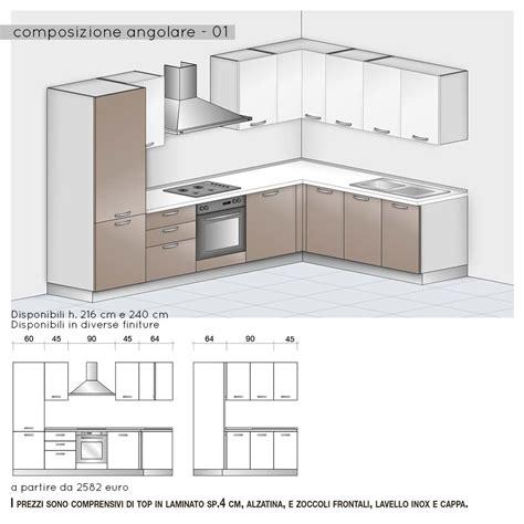 base angolo cucina base angolare cucina idee di design per la casa rustify us