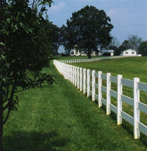 country style fence italian word of the day podere serena italian s