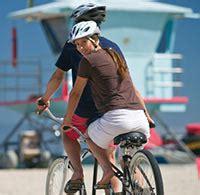 Giro 2014 Revel Cycling Helmet giro helmets rbikes