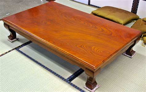 dining table traditional japanese dining table japanese antique vintage modern furniture tables