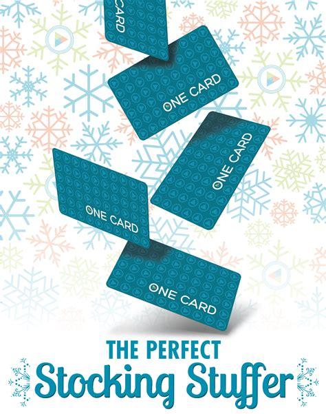 Starplex Cinemas Gift Card Balance - evo entertainment gift cards