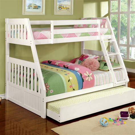 boys trundle bed trundle bed for boys perfect admirable design in kids