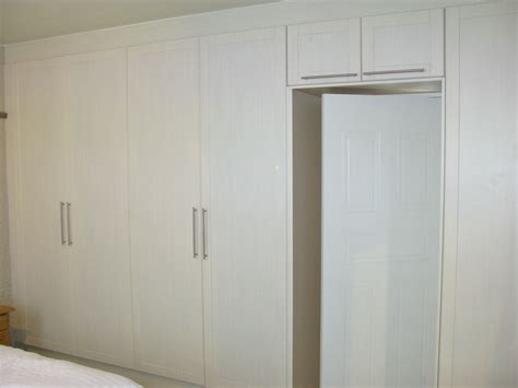 diy built in cupboards for bedrooms affordable built in bedroom cupboards in cape town western