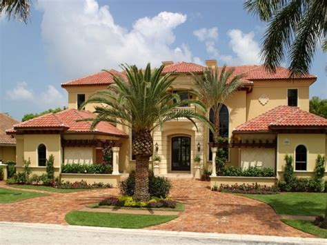 the tuscan house tuscan exterior house colors exterior paint color chart