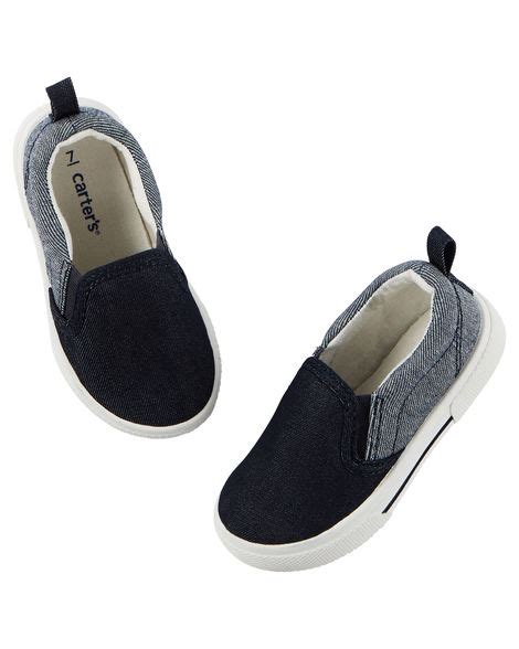 carters shoes s slip on shoes carters