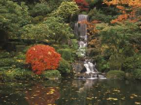japanese landscaping japanese landscape japan photo 34113618 fanpop