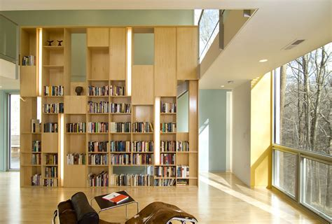 forest house kube architecture archdaily kube architecture washington dc projects live