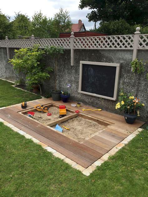 creative backyard playground ideas best 20 playground for kids ideas on pinterest backyard