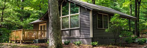 Amicalola Falls State Park Cabins by Amicalola Falls Adventure Lodges Of Amicalola