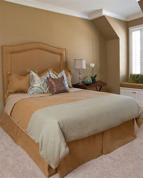 hgtv comforter sets hgtv bedding sets hgtv home lagare comforter set 100