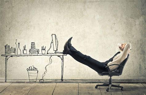 ufficio lavoro rimini sedie ufficio ergonomiche top rimini buffetti via