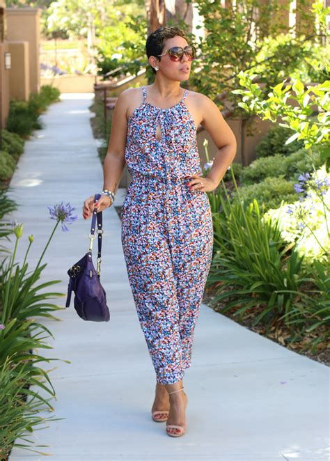diy jumpsuit diy jumpsuit simplicity pattern review 1355 fashion