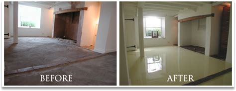 home design flooring residential flooring solution home design flooring residential flooring solution