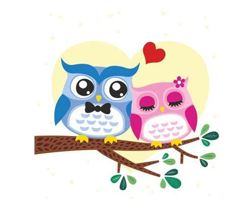 dibujos de buhos 72 best owl images on pinterest owls barn owls and