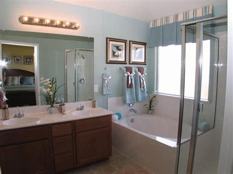 Spa Bathroom Vanity by Spa Bathroom Vanity Design Ideas Home Trendy