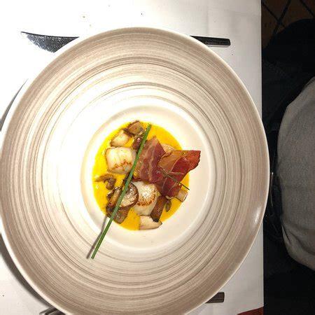 Restaurant Le Patio Montreuil Sur Mer by Le Patio Restaurant Montreuil Sur Mer Restaurant