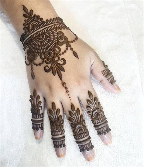 henna tattoo urlaub die 25 besten mehndi designs ideen auf henna