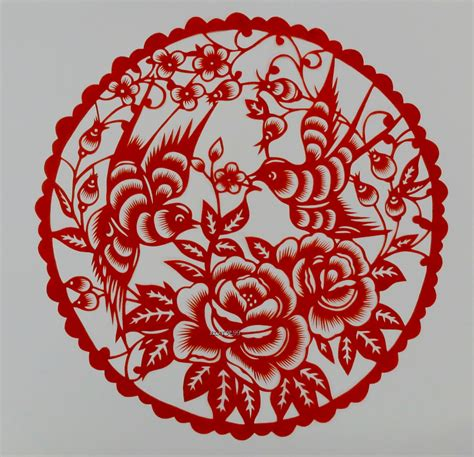 paper cutting japanese paper cutting patterns www pixshark