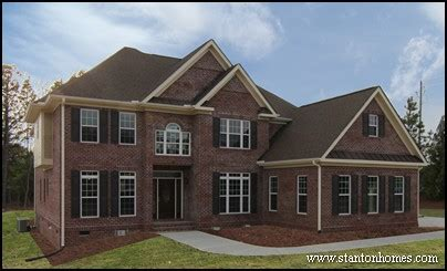 banquet hall designs layout brick and stone house plans brick homes in raleigh favorite brick home designs
