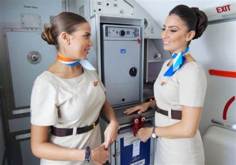 cabin crew career advice cabincrew