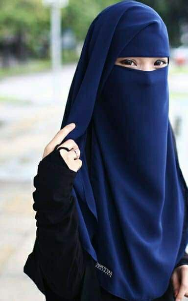 Muslim Mode pin by seda on peceli niqab muslim and