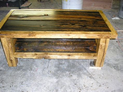 lukes custom woodworking