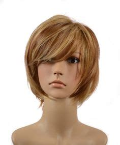 70s feather cut 70s feather cut search results hairstyle galleries