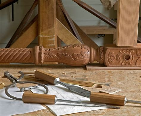 woodworking tool woodworking tools with plans wood work
