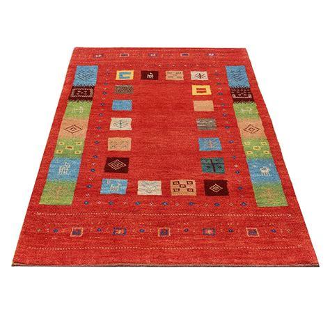 gabbeh collection rug gabbeh rugs resama re01 emerald rug gabbeh rugs collection vintage gabbeh rug