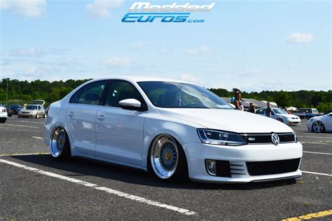 modified volkswagen jetta image gallery mk6 jetta