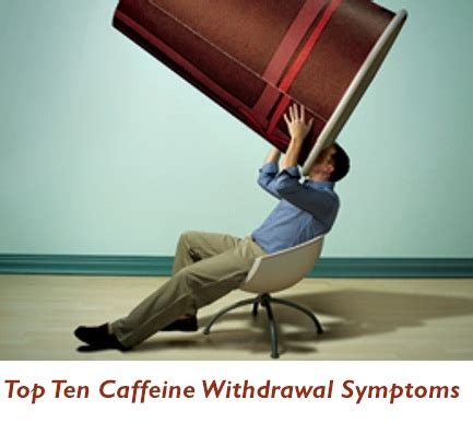 Caffeine Detox Symptoms How by Pin Caffeine Intolerance Symptoms Image Search Results On