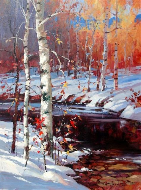 acrylic painting classes calgary 1000 ideas about acrylic paintings on