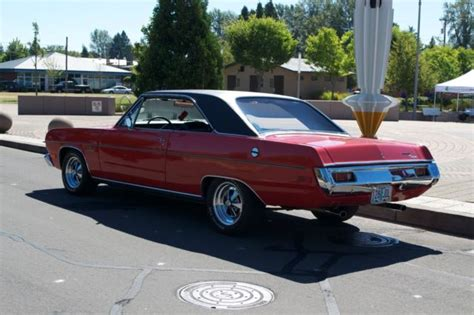 1972 plymouth valiant for sale 1972 plymouth valiant sc