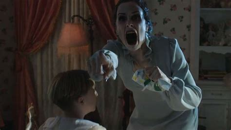 film insidious 2 full movie movie review insidious chapter 2 movie nation