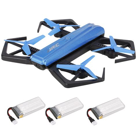 Tpag Mini Coupter Dron Sensor Tangan only 39 99 for jjr c h43wh crab 720p hd quadcopter with code h43jj6 from rcmoment