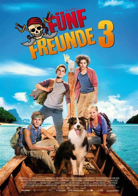 los cinco y el 8426142923 los cinco y la isla del tesoro 2014 filmaffinity