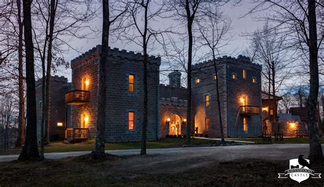 Best Bed And Breakfast In Ohio by Upcoming Events Ravenwood Castle Craft Tasting