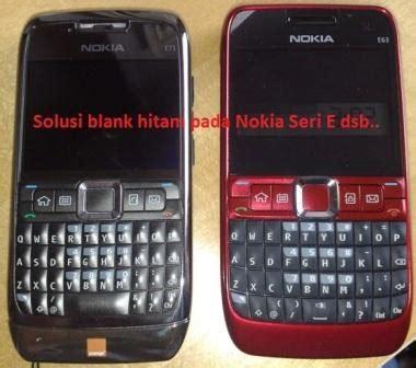 Keytone Blackberry Type 8520 Gemini delta software karawang tips dan trik cara mengatasi