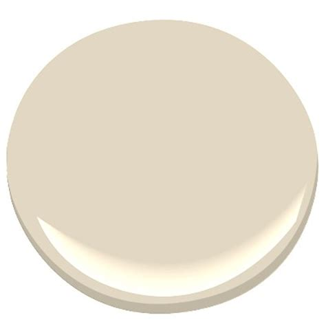 muslin 1037 paint benjamin muslin paint colour details