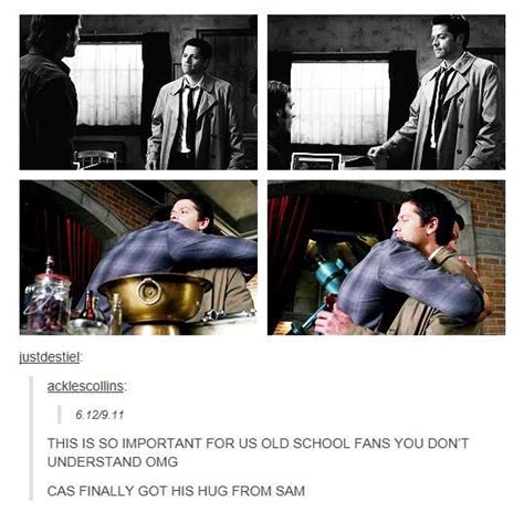 So I Finally Got On The Scale This Morning After A by Gif Cas Finally Got His Hug And This This Is The